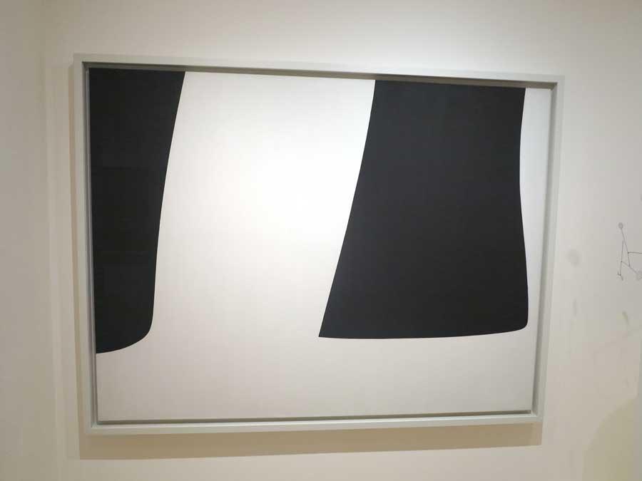 Guggenheim7
