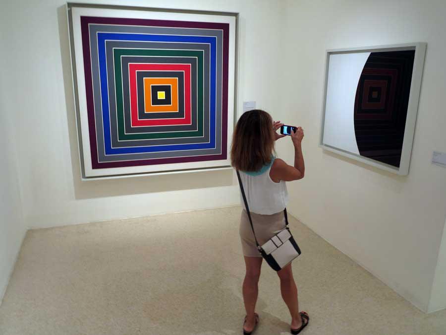 Guggenheim9