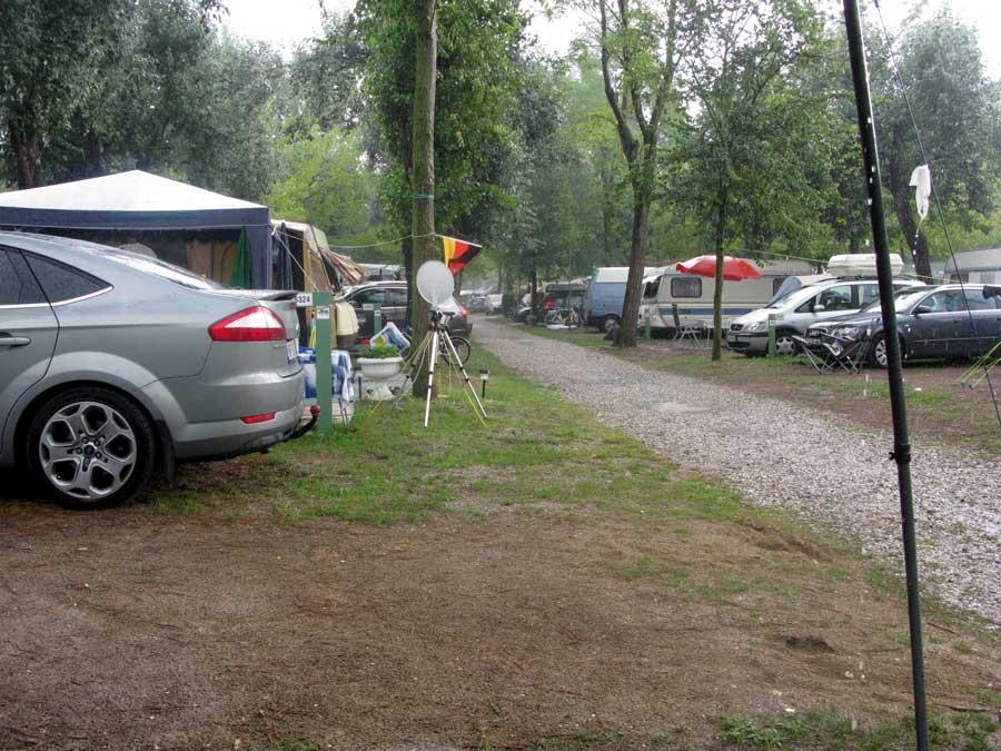 Sommertur-2011-del9-Venezia-II-369